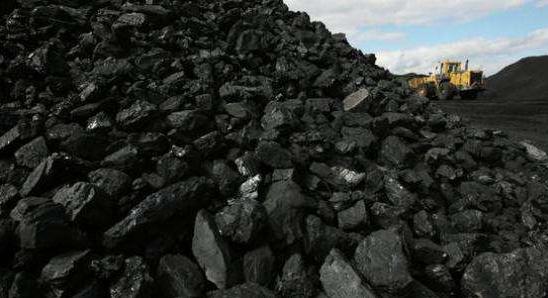 利用创新技术推进煤炭革命