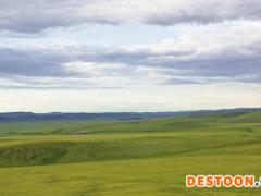 内蒙古生态环境的保护需要科学技术创新的引领
