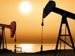 预测2020年石油市场将会供应过剩