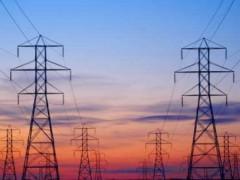 我国用电量每年递增,年度补贴高达17亿