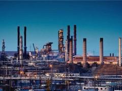 """炼油行业""""一体化""""转型成共识"""