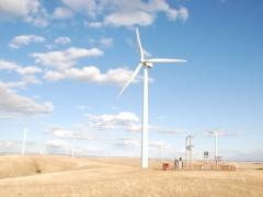 清洁能源成为未来西北发展重点