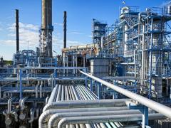 炼油行业转型基本达成共识