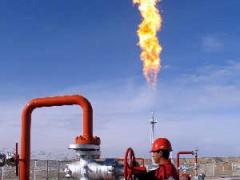 我国天然气如何发展的更有底气