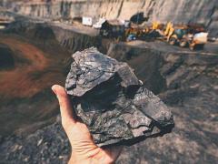 印度政府放宽外商的商业煤矿投资限制