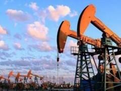 亚国际油价将该何去何从?