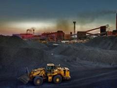 近期北方积极开展煤碳清洁高效利用工作