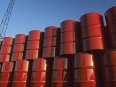 我国首家中外企合资企业获原油进口资格