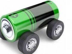 我国新能源汽车电池回收利用意义重大