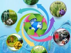 生物质能产业发展受阻