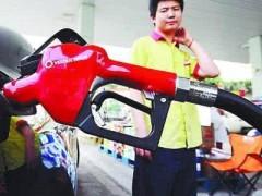 国内汽柴油行情仍处下行趋势