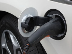 成品石油市场化进程加快