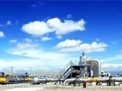 我国天然气市场化改革迈出关键一步