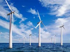 开发利用海洋能资源成为发展趋势
