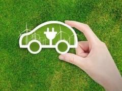 二手新能源汽车回收,电池损耗产生阻碍