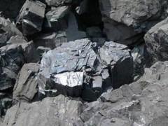 黑龙江发现大型石墨矿,助力新能源汽车