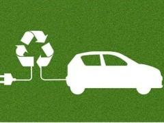 新能源汽车生物废旧电池的何去何从