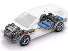 """日本""""氢能源""""汽车诞生"""