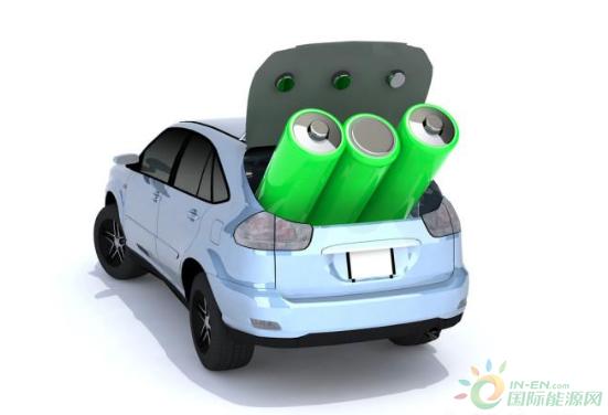 新能源汽车:行业补贴迎重大利好,政策
