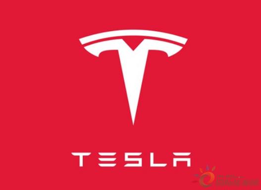 特斯拉与美国自动驾驶初创公司Zoox达成