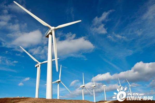 欧美大部分风电项目或因疫情推迟至2021