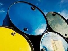 油价持续走下坡路,市场出路何处寻
