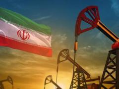 油价持续走低,中东地区面临更为严峻挑