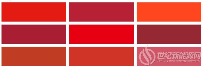 """公益扶贫 无愧于""""红"""" ︱固德威向山东"""