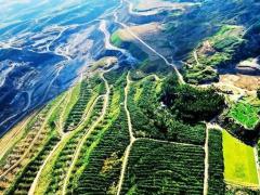 绿色矿山建设助力内蒙古矿业转型