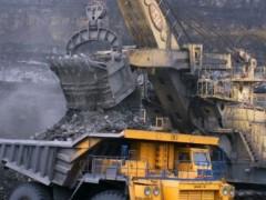 我国煤炭能源进口回归理性