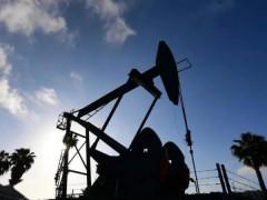 未来全球化石燃料需求将大幅度降低