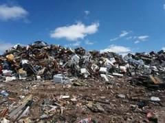 宁波打造先进的固废处理体系