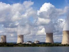 走出中国特色核能发电道路