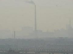 秋冬将至,北京空气即将以来新挑战