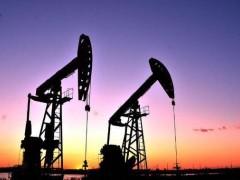 大庆油田实现成本降低