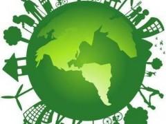 绿色氢能源产业发展迅速