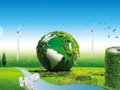 """氢燃料电池为大同打造""""氢能之都""""发力"""