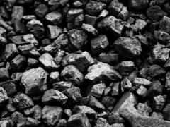 煤炭价格有望上升,出口量也逐渐变大