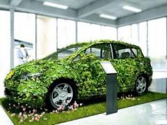 2020已全面超过2019年全年新能源汽车相