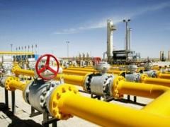天气变冷,新疆油田开足马力确保冬季天