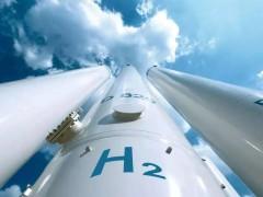 氢技术将满足更多偏远地区的绿色能源需