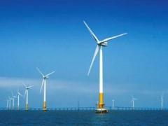 烟台风电清洁能源在寒潮来袭时创下历史