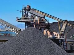 青藏集团全力供应煤炭之需,确保高原群