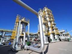 中国石油青海油田多聚并措,计划生产32