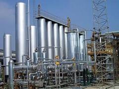 """页岩气制氢技术开发应用项目""""落户""""四"""