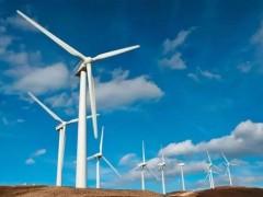 2020年黑龙江电网实现216亿千瓦时电量