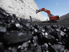 2021年一季度煤炭供应将趋于稳定,满足