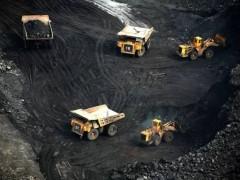 山西大力推进关闭煤矿剩余资源在开发利