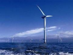 江苏建成海上风电枢纽,推动绿色低碳发
