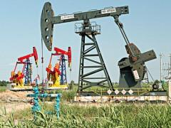 吐哈油田油井管理进入智慧化生产,助力